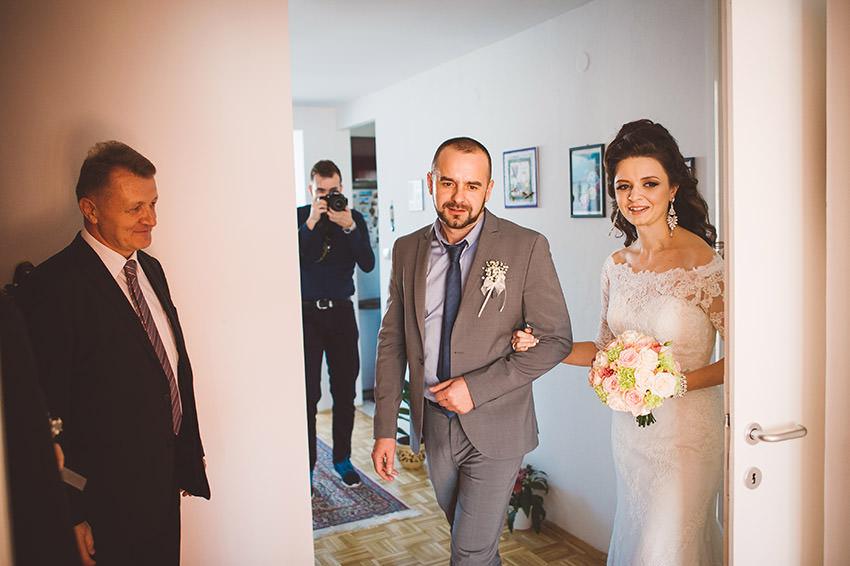 Vjenčanje u Viječnici Sarajevo