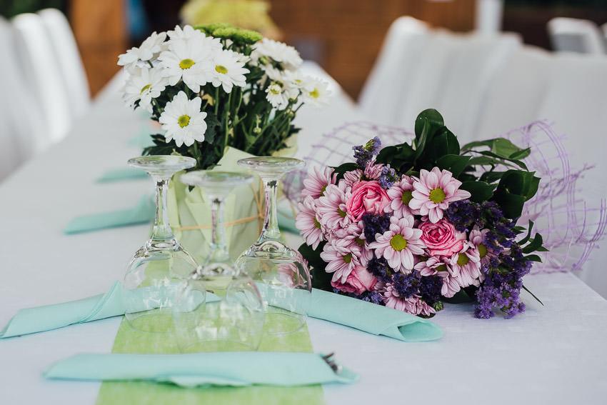 catering-milano-novi-travnik-011