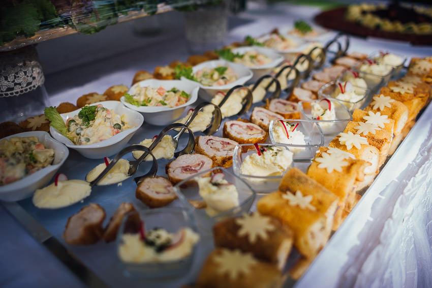 catering-milano-novi-travnik-017