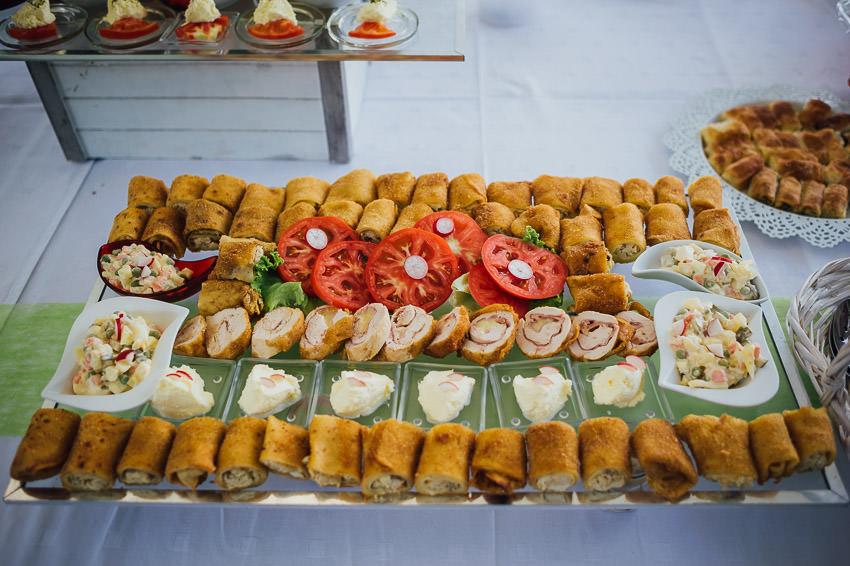 catering-milano-novi-travnik-018