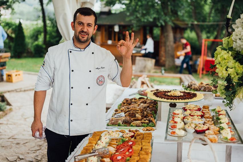 catering-milano-novi-travnik-036