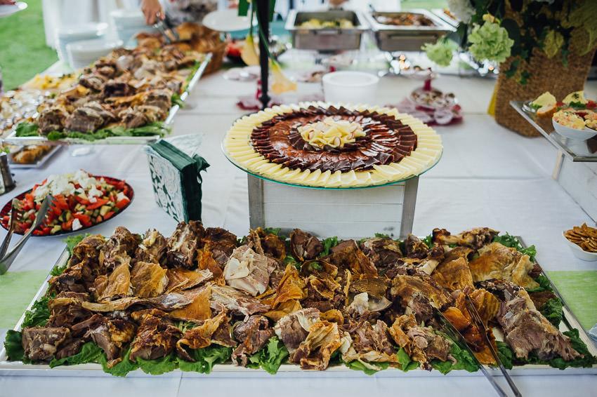 catering-milano-novi-travnik-037