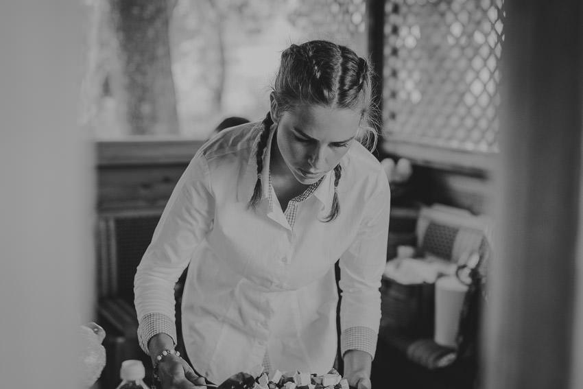catering-milano-novi-travnik-042