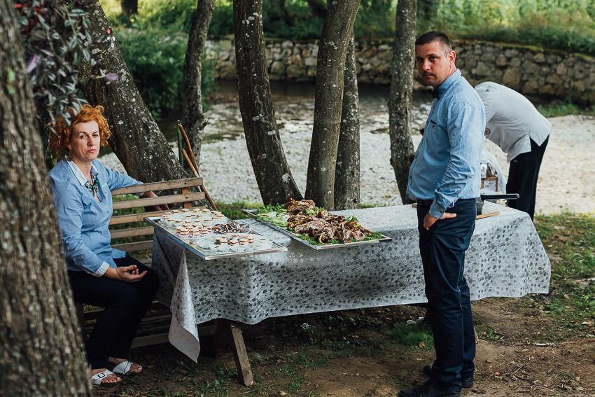 catering-milano-novi-travnik-044