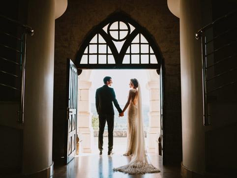 Imostki Wedding Photographer Croatia