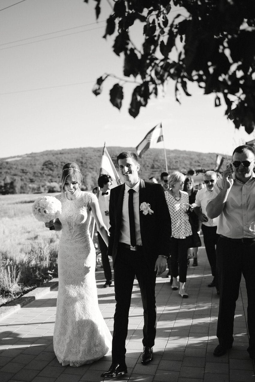 Imotski wedding photographer Croatia