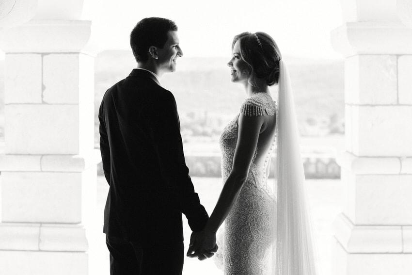 čapljina fotograf vjenčanja hercegovina
