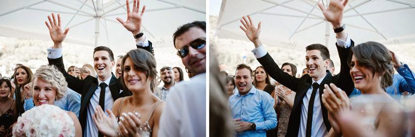 imotski-wedding-photographer-croatia-x10