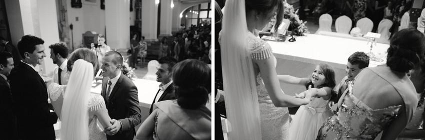 imotski-wedding-photographer-croatia-x16