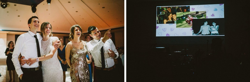 imotski-wedding-photographer-croatia-x17