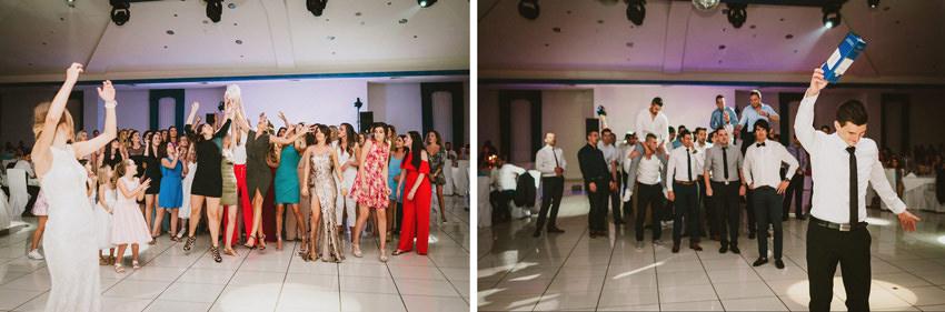imotski-wedding-photographer-croatia-x18