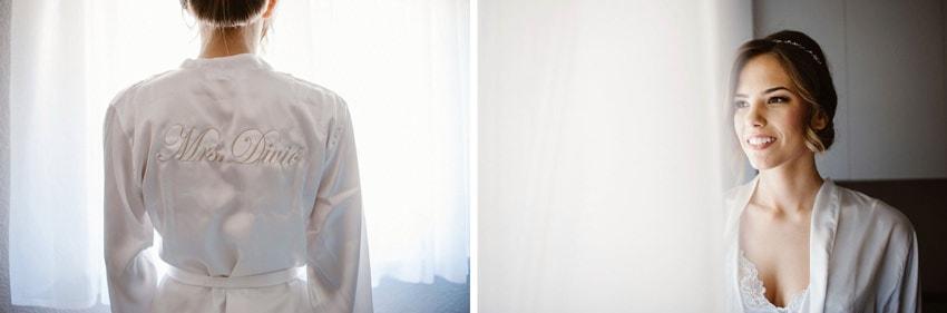 imotski-wedding-photographer-croatia-x6