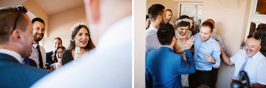 imotski-wedding-photographer-croatia-x9