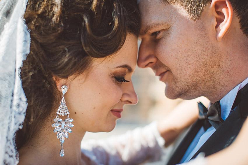 fotografiranje vjencanja sarajevo ilidza 45 - Azra & Amel | Fotografiranje vjenčanja Sarajevo | Ilidža Hotel Hollywood