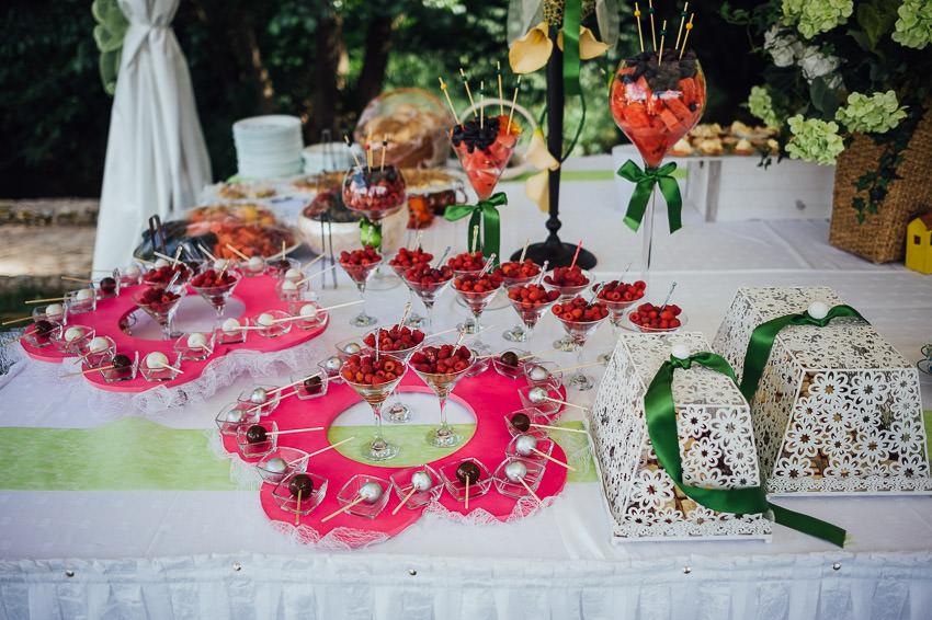catering-milano-novi-travnik-003