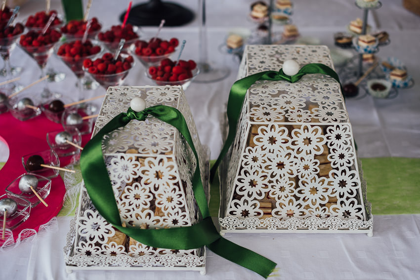 catering-milano-novi-travnik-027