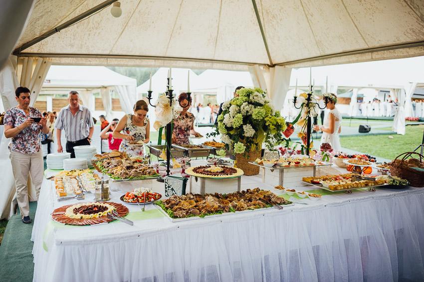 catering-milano-novi-travnik-038