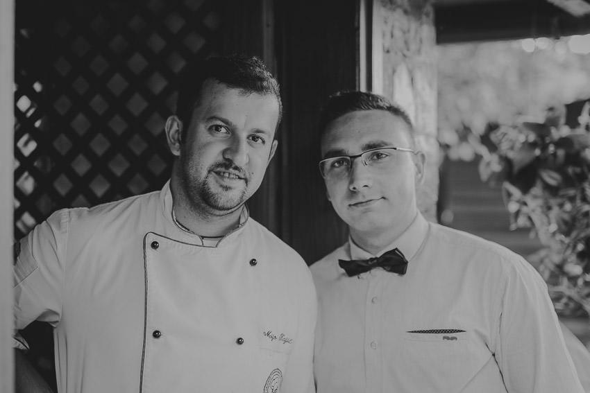 catering-milano-novi-travnik-043