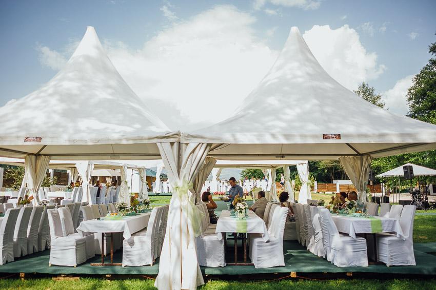 Catering Milano | Novi Travnik