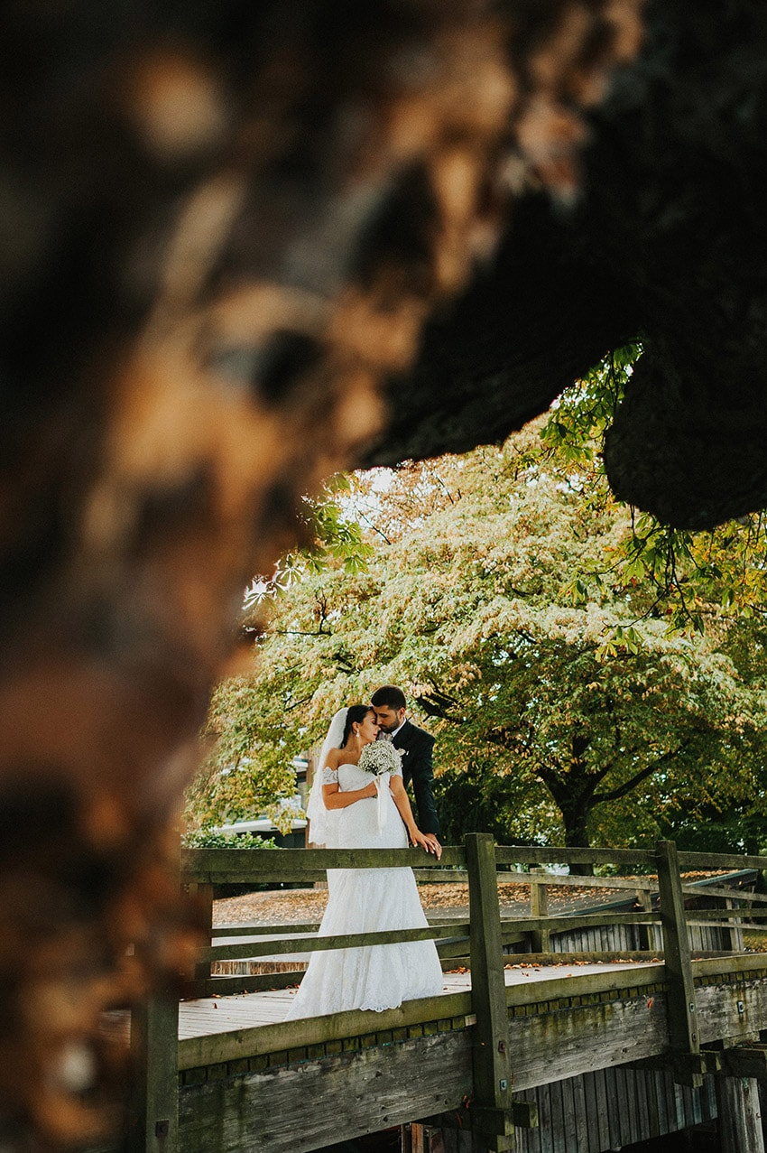 ivamajkel 0754 - 1Croatia Wedding Photographer - FB Ads Landing Page