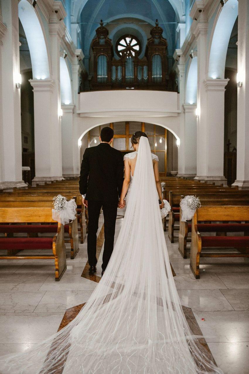 Imotski wedding photographer Croatia