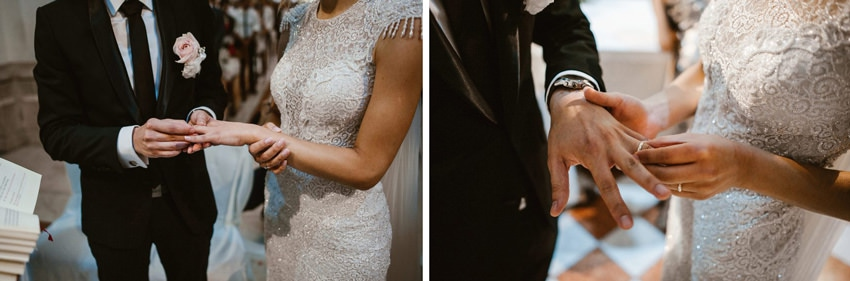 imotski-wedding-photographer-croatia-x14