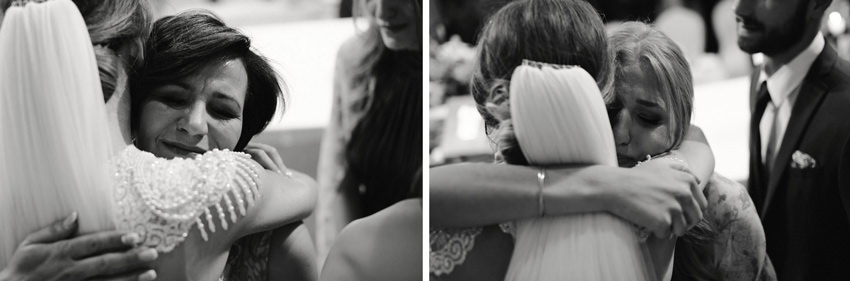 imotski-wedding-photographer-croatia-x15