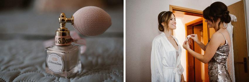 imotski-wedding-photographer-croatia-x5
