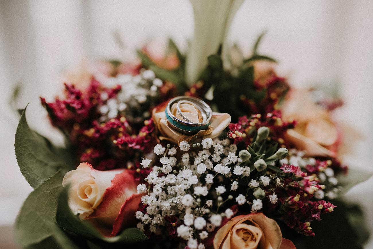 wedding rings salzburg austria