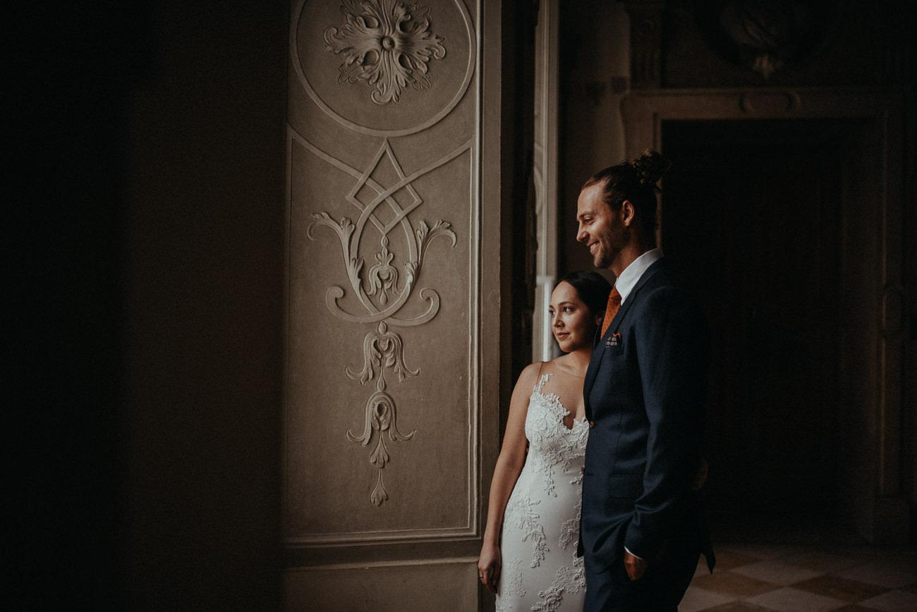 wedding photographer palaca mirabell salzburg