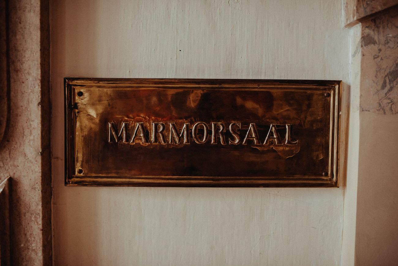 marmorsaal salzburg mirabell palace