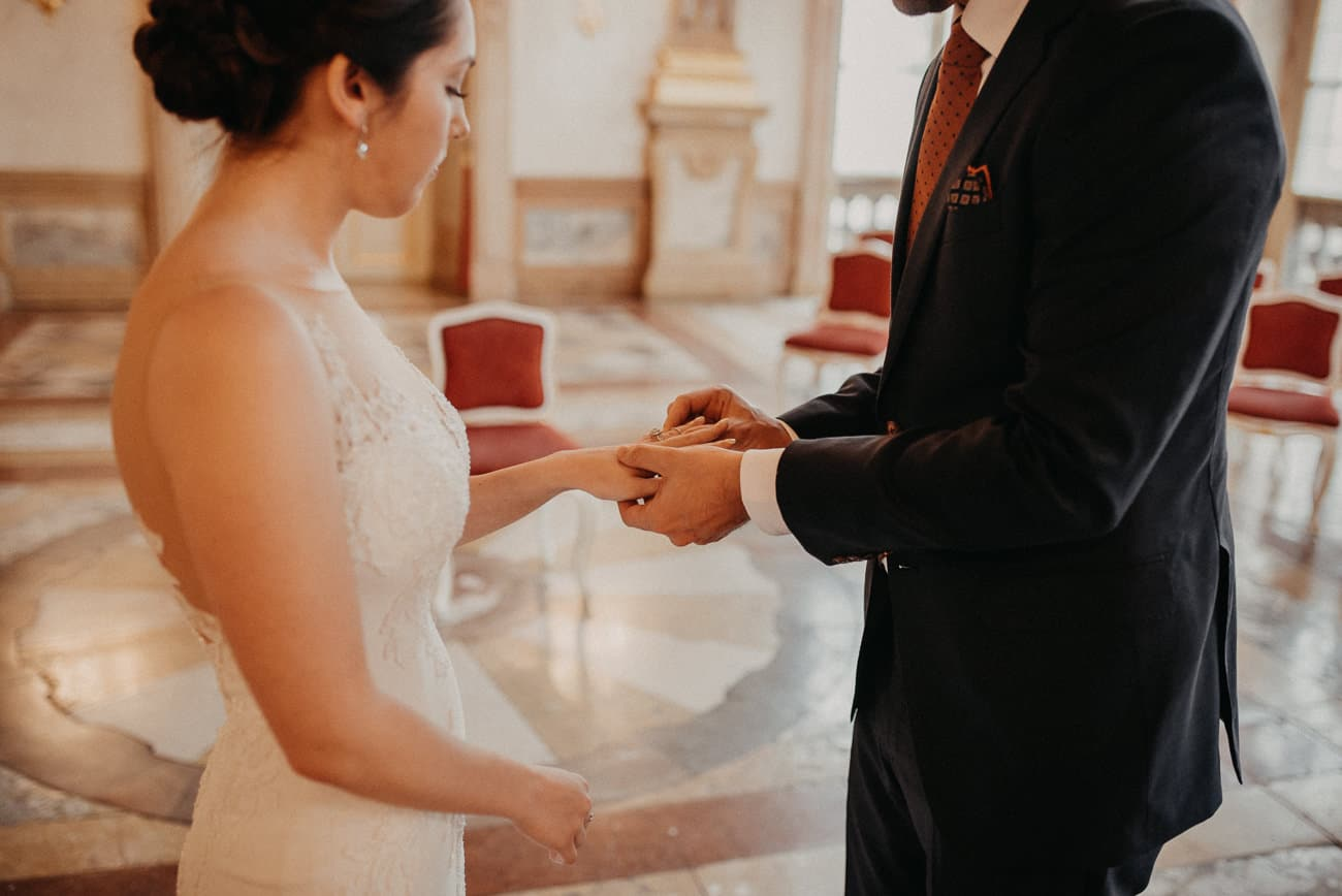 wedding photographer salzburg palace mirabell 043 - Mirabel Palace Wedding Photographer Salzburg