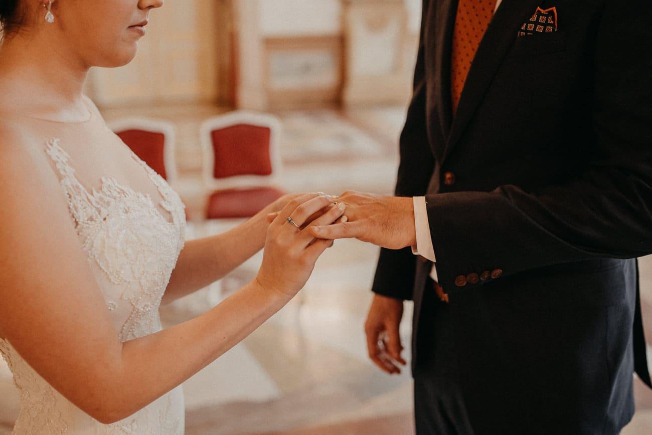 wedding photographer salzburg palace mirabell 044 - Mirabel Palace Wedding Photographer Salzburg