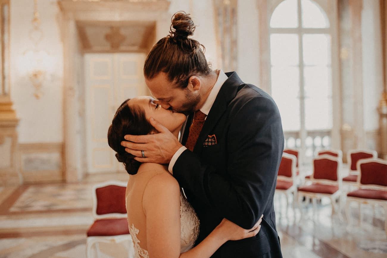 wedding photographer salzburg palace mirabell 045 - Mirabel Palace Wedding Photographer Salzburg