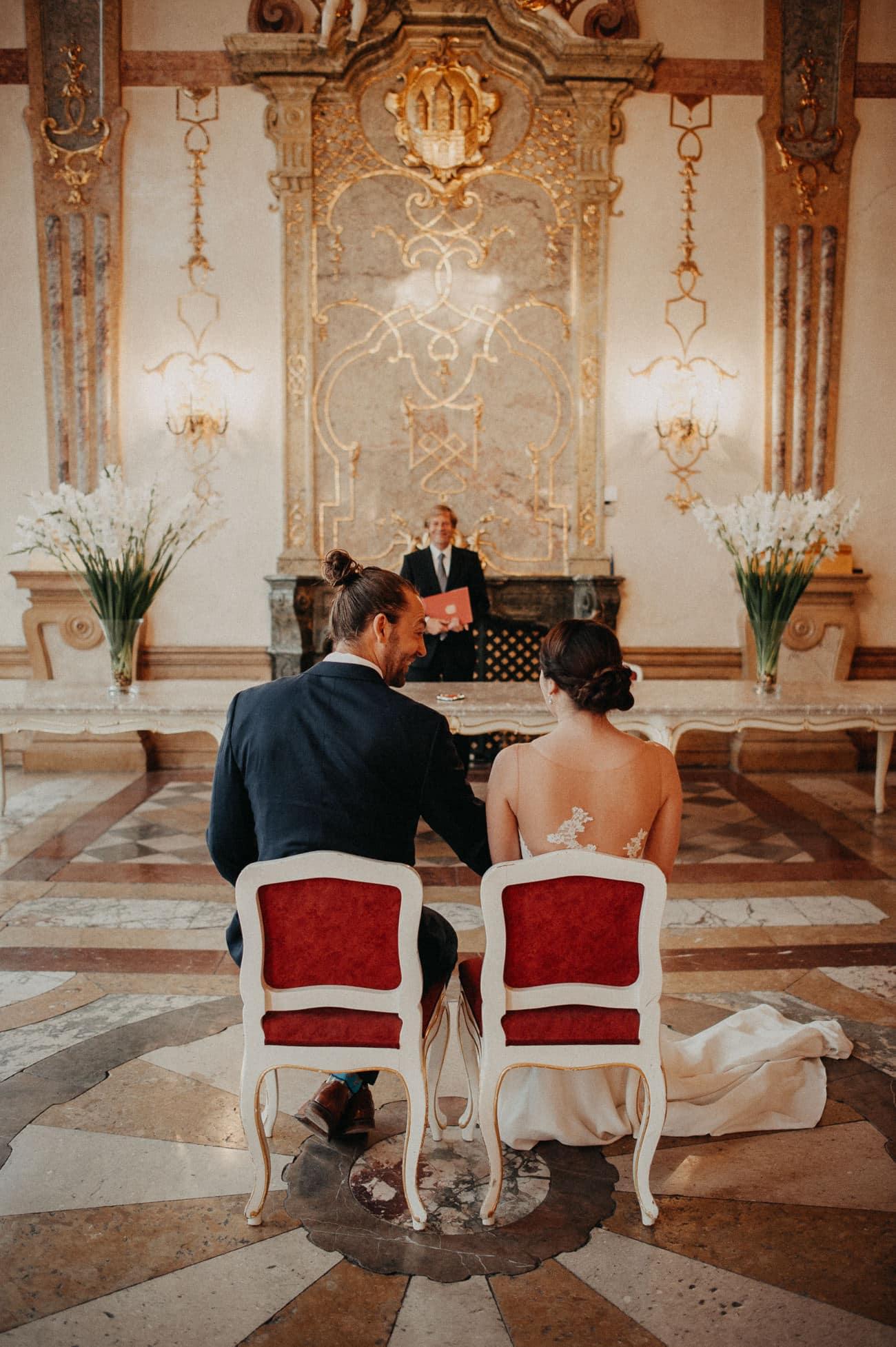 wedding photographer salzburg palace mirabell 046 - Mirabel Palace Wedding Photographer Salzburg