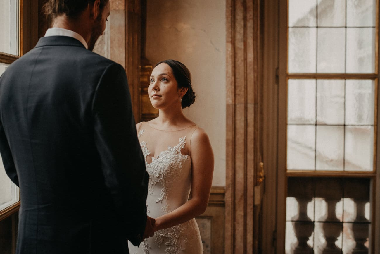 mirabell palace wedding photographer
