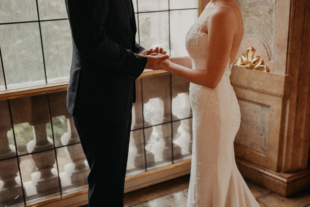 Wedding Photographer Salzburg Austria