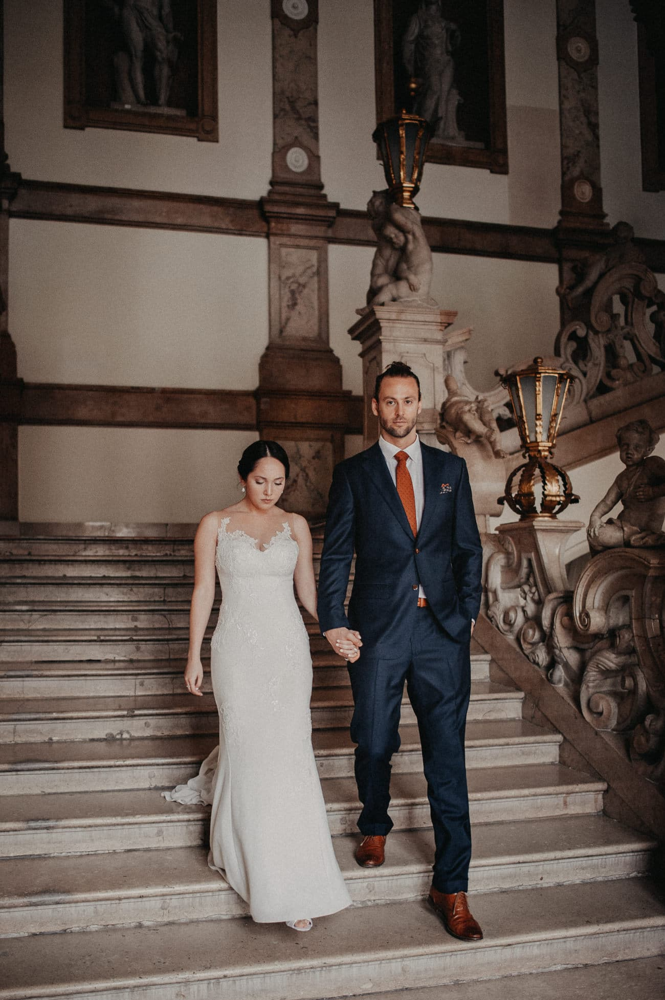 mirabell palace wedding photographer salzburg