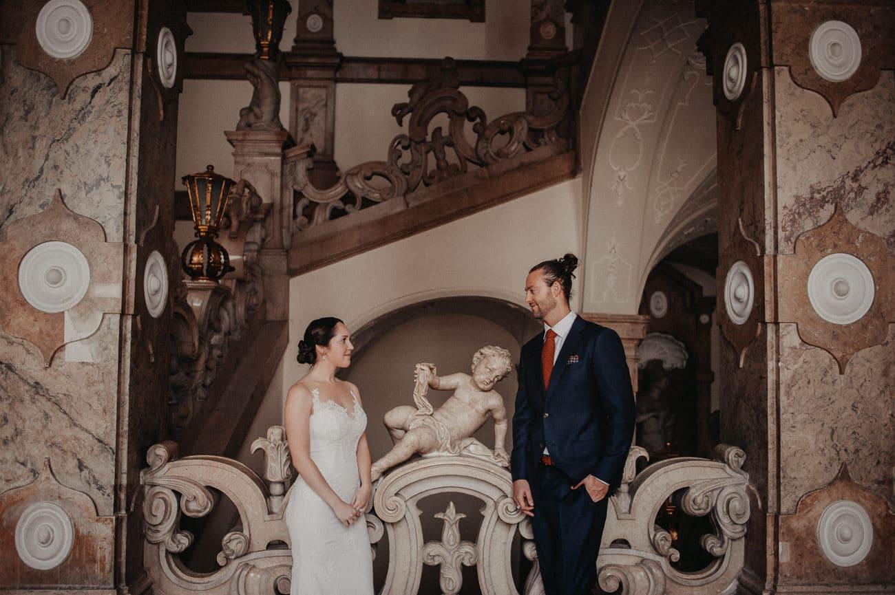 Hochzeitsfotograf Oesterreich