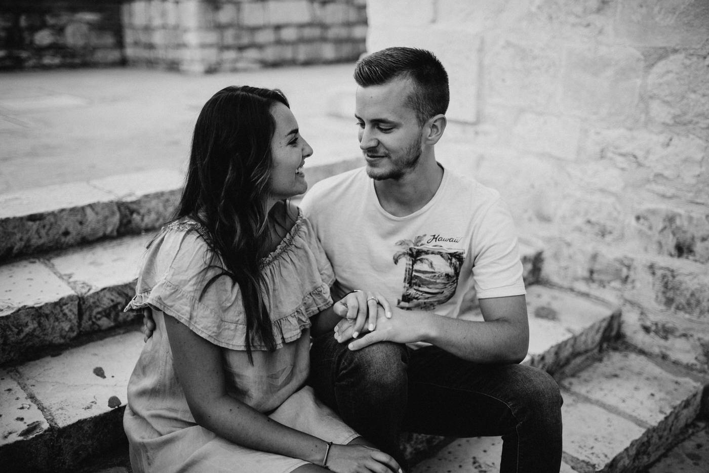engagement elopement photographer split croatia rk 018 - Elopement Photographer Split Croatia