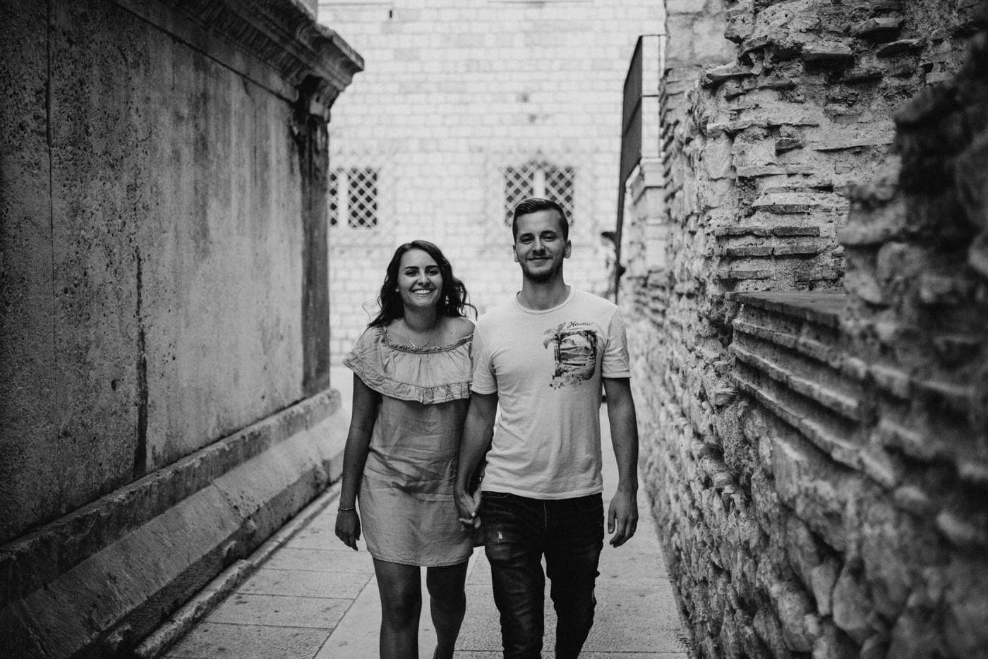 engagement elopement photographer split croatia rk 022 - Elopement Photographer Split Croatia