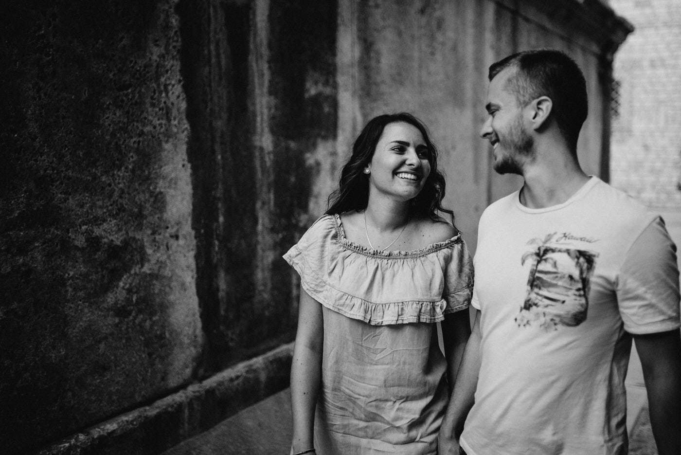 engagement elopement photographer split croatia rk 023 - Elopement Photographer Split Croatia