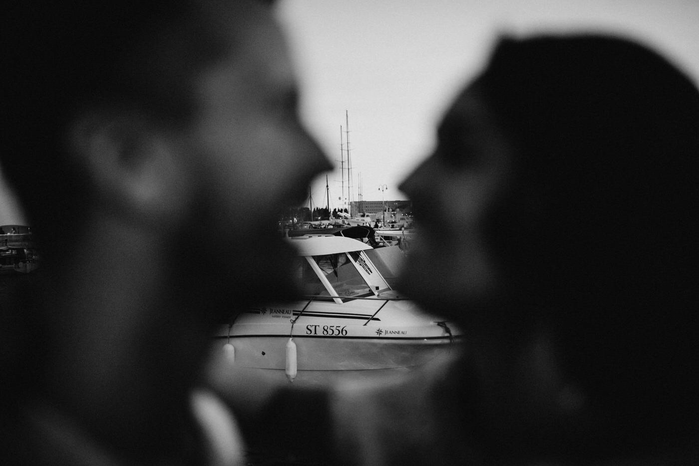 engagement elopement photographer split croatia rk 056 - Elopement Photographer Split Croatia