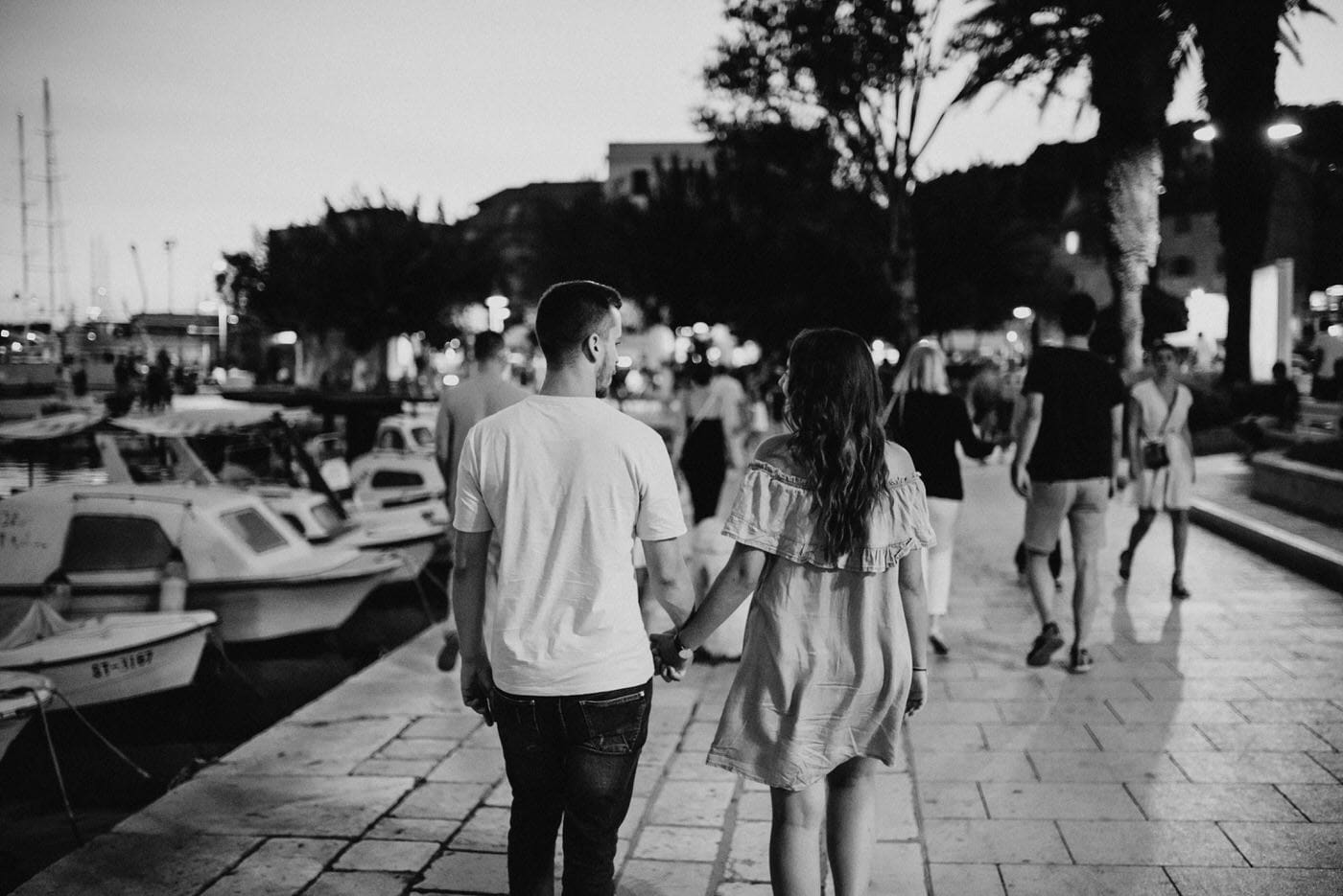 engagement elopement photographer split croatia rk 057 - Elopement Photographer Split Croatia