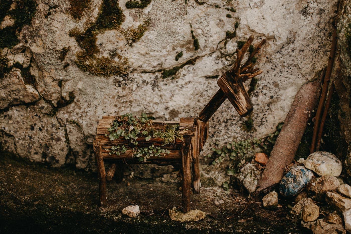 hochzeitsfotograf hallstatt wedding photographer austria 017 - Hallstatt Engagement Session & Secret Proposal