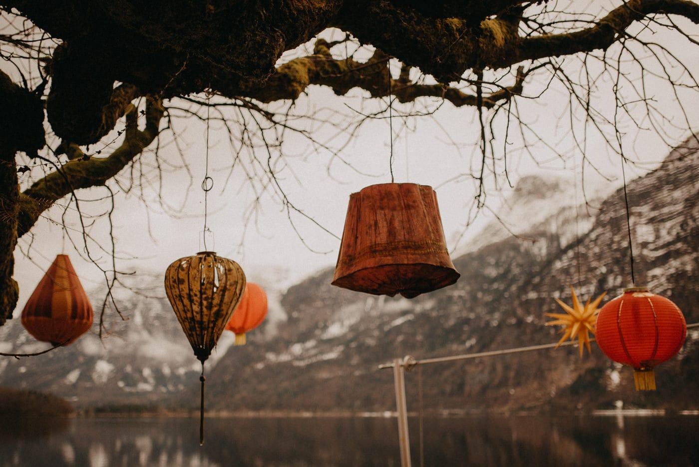 hochzeitsfotograf hallstatt wedding photographer austria 031 - Hallstatt Engagement Session & Secret Proposal