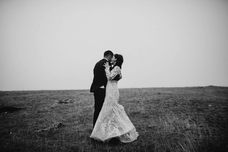 vlasic mountain wedding photographer aj 008 - Vlasic Mountain Wedding Photographer | Anja + Josip