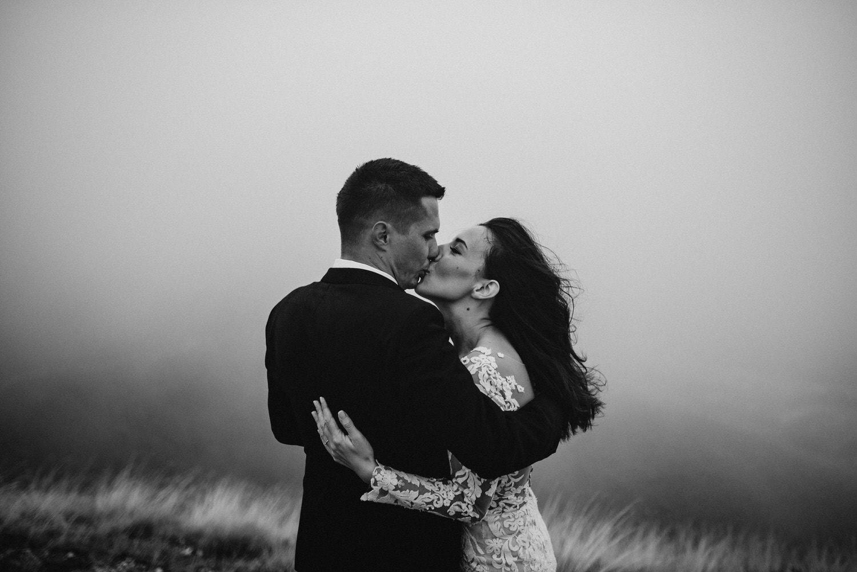 vjencanje u hotelu Blanca