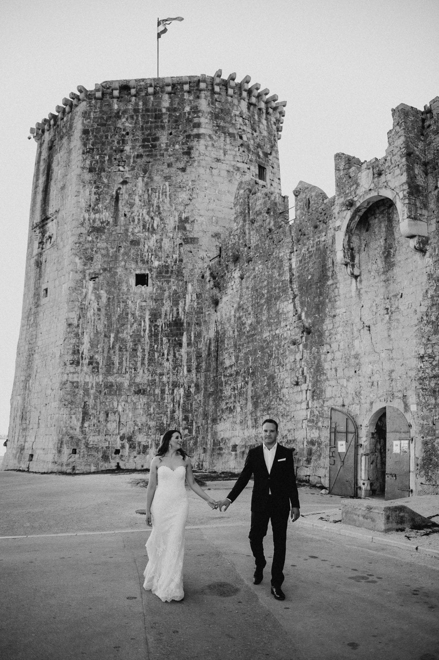 wedding photographer trogir ciovo kastela sj 116 - Wedding Photographer Trogir | Suzana+Josip