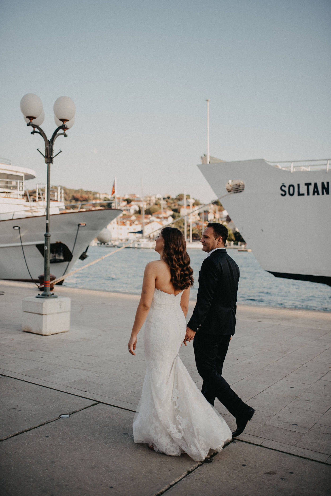 wedding photographer trogir ciovo kastela sj 117 - Wedding Photographer Trogir | Suzana+Josip